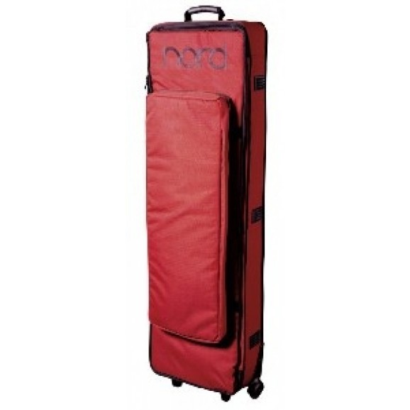 Softcase For Nord Stage 88
