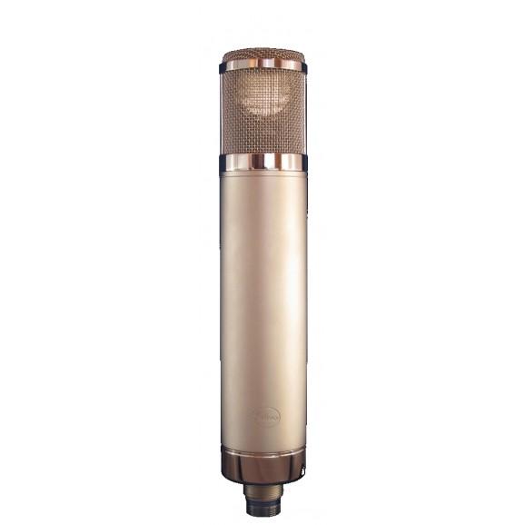 Peluso Microphone Lab P-12 Vacuum Tube Microphone