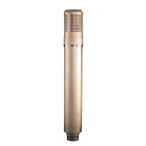 Peluso Microphone Lab P-28 Pencil Tube Condenser Microphone