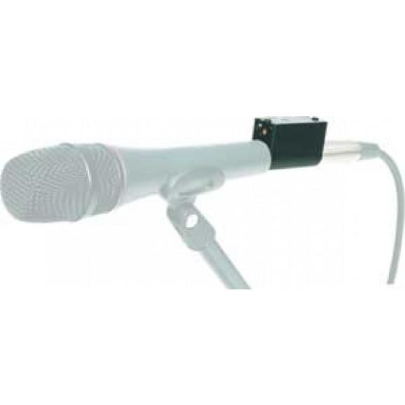Optogate PB05D - Automatic Microphone Volume Gate (-16DB)