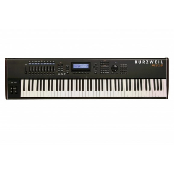 PC3K-8 88 Note Digital Keyboard