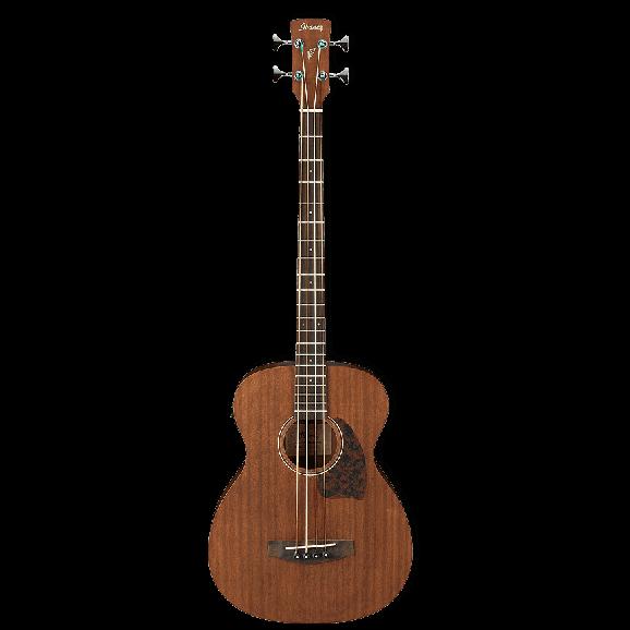 PCBE12MH OPN Acoustic Bass