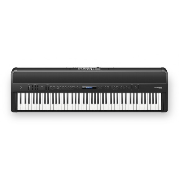 Roland - FP90 Digital Piano
