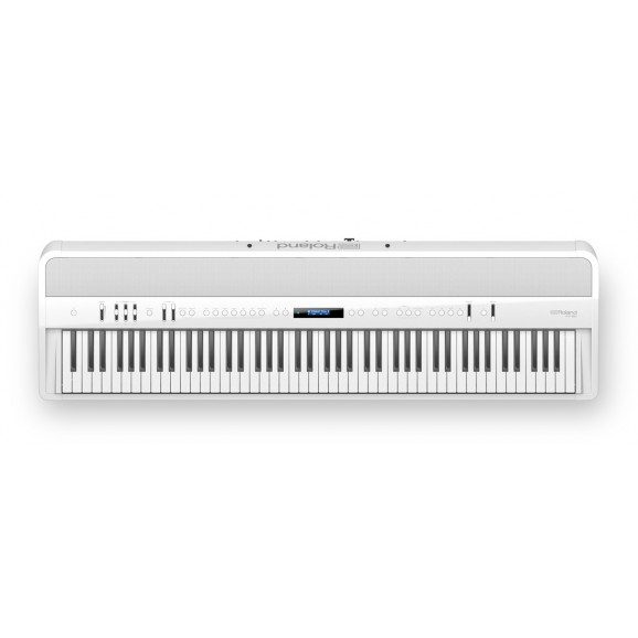 FP90 Digital Piano