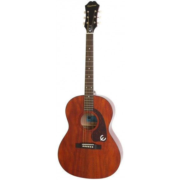Caballero 1964 Acoustic Electric LTD Model