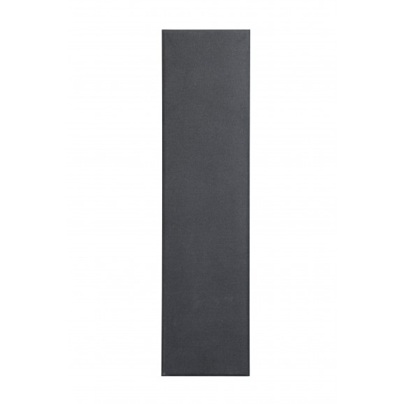 "Primacoustic Control Column 12"" x 48"" (30cm x 122cm) 12PC in Black"