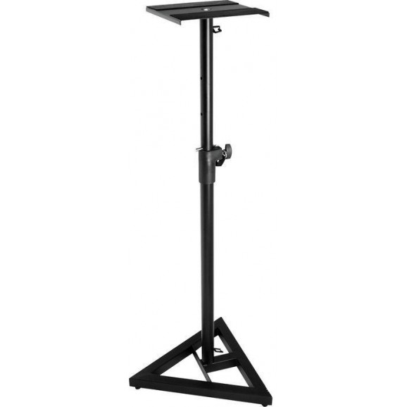 On Stage Studio Monitor Stand