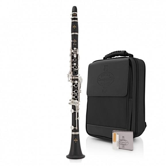 BUFFET PRODIGE Bb Student Clarinet