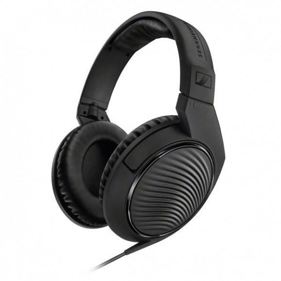 HD200 PRO Headphones