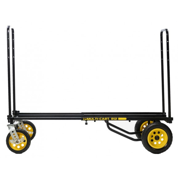"RocknRoller Multi-Cart ""All Terrain"" R12RT Cart"