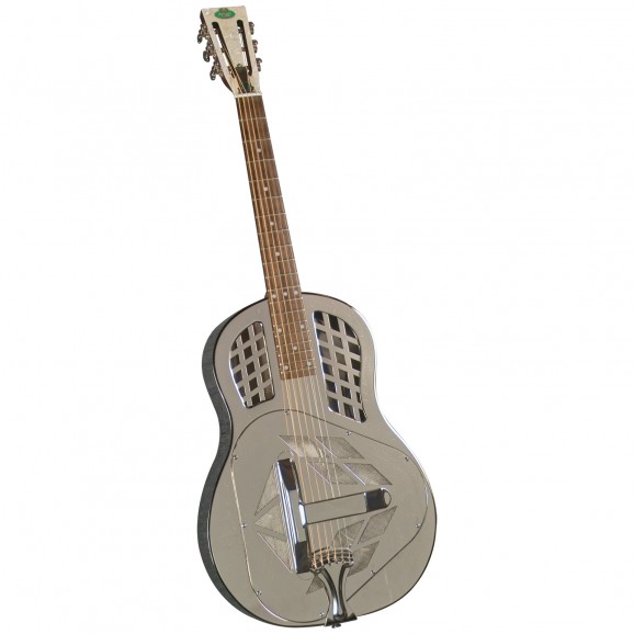 RC57 Resonator Guitar