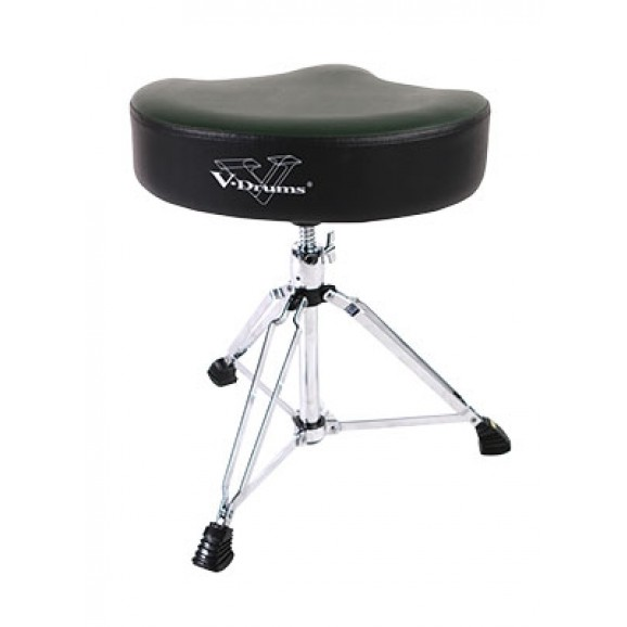 Roland RDT50 Drum Throne - Premium