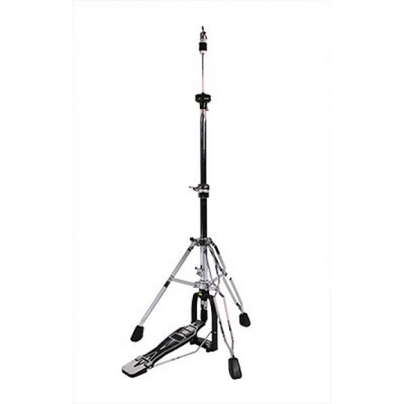 Roland RHH10 HiHat Stand