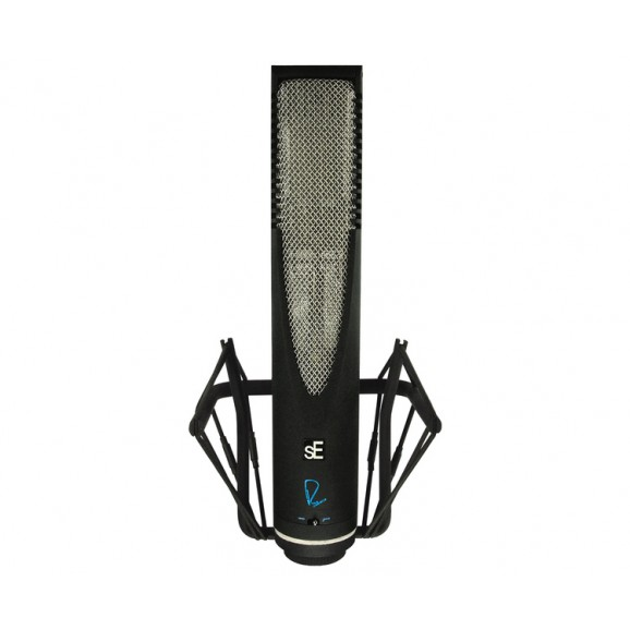 RNR1 Ribbon Microphone