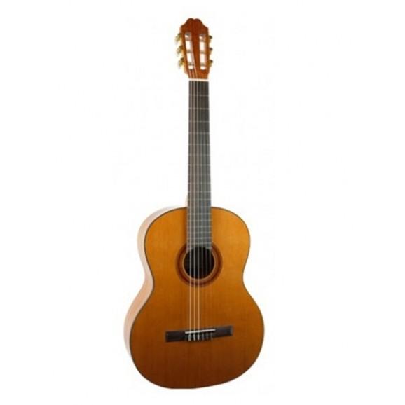 Katoh MCG35 Classical Guitar