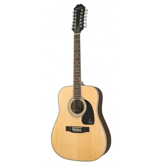 DR-212 Dreadnought 12 String Acoustic
