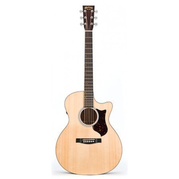 Martin GPCPA4 Grand Performer Acoustic Guitar