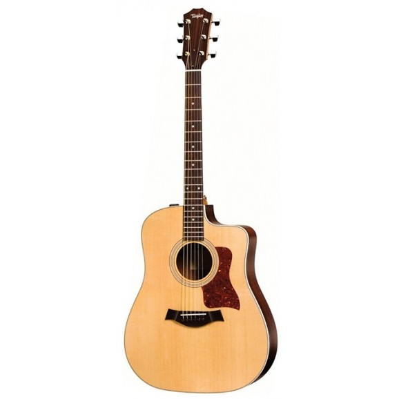 210CE Acoustic Electric-Limited Stock Please Contact Us First