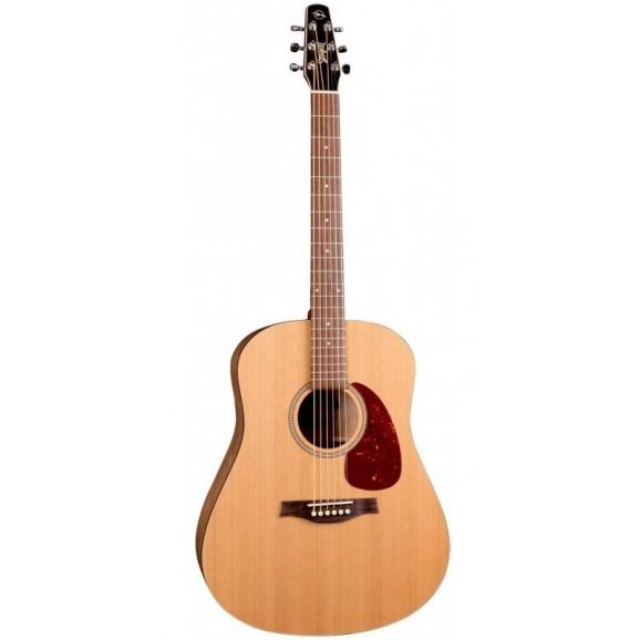 S6 Original Acoustic / Electric Guitar