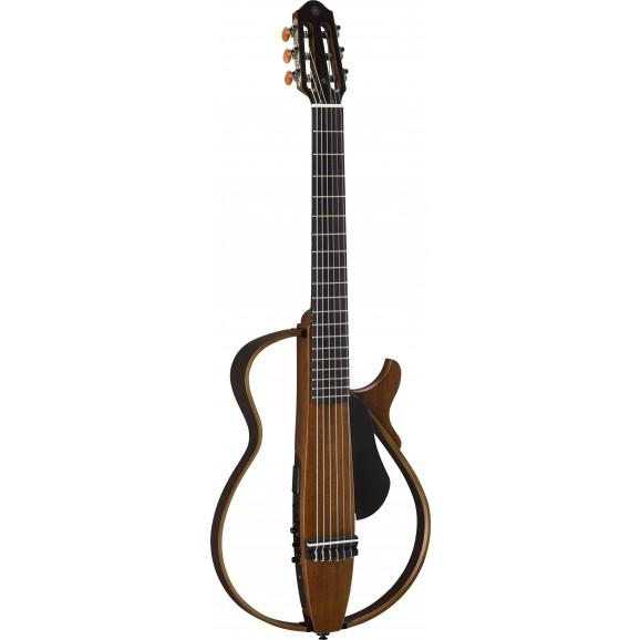 SLG200 Nylon Silent Guitar