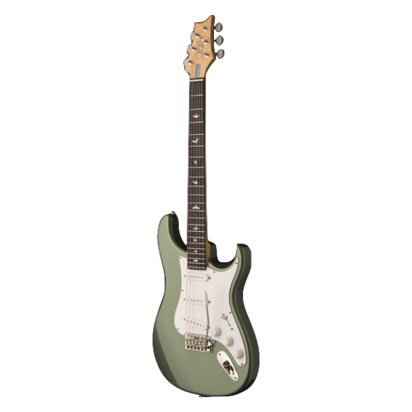 Orion Green (Rosewood)