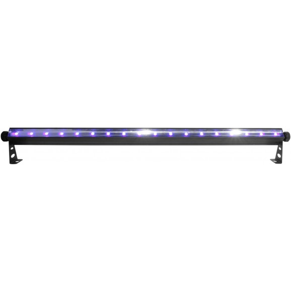 Chauvet SlimStrip UV 18 IRC LED Strip