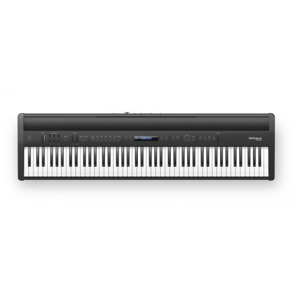 Roland FP-60BK Digital Piano FP60