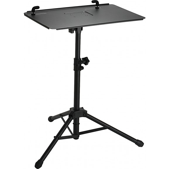 Roland SSPC1 Support Stand For Laptop Computer
