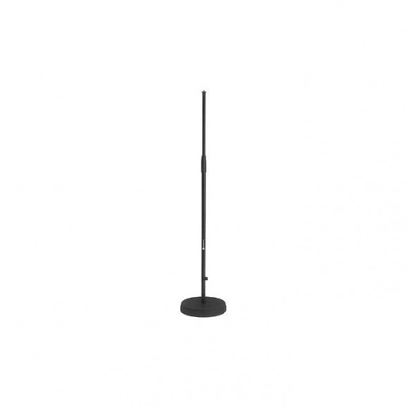 Beyerdynamic ST60038 Microphone Stand with Heavy Base Plate