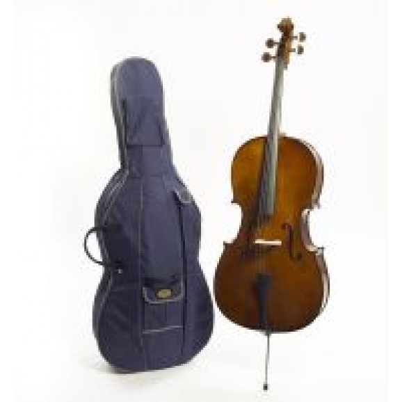 Stentor Student Cello (Full Size)