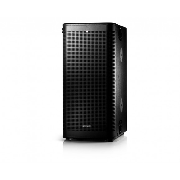 Line 6 StageSource L3S 1200 Watt Subwoofer