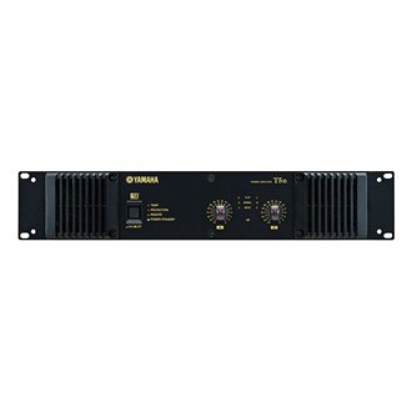 T3N 2X850 Watt Power Amplifier