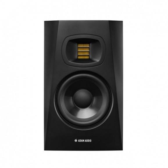 Adam T5V Studio Monitors (pair)