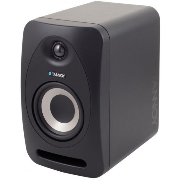 Tannoy Reveal 402 Active Studio Monitors - each