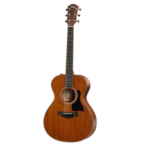 322E Grand Concert Acoustic/Electric