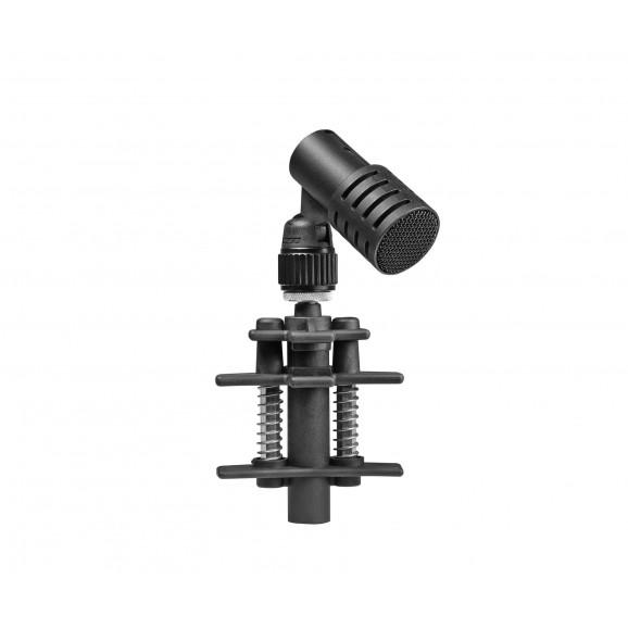Beyerdynamic TGD35D Dynamic Drum Microphone