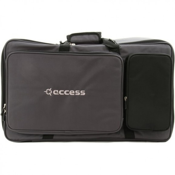 Access Virus TI Polar Bag