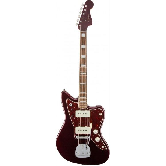 Fender Troy Van Leeuwen Signaure Series Jazzmaster