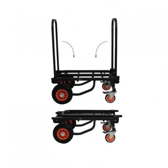 AMS Extreme TRY200 Trolley