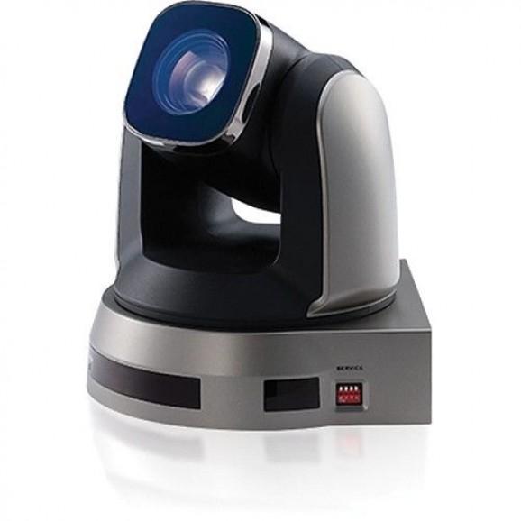 Lumens VC-G30 Video Camera