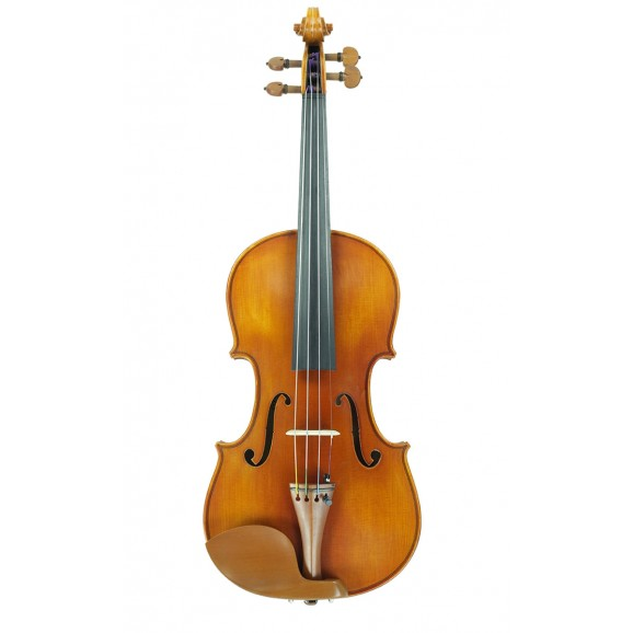 Eastman Student Violin Outfit Full Size (suits ages 12+)