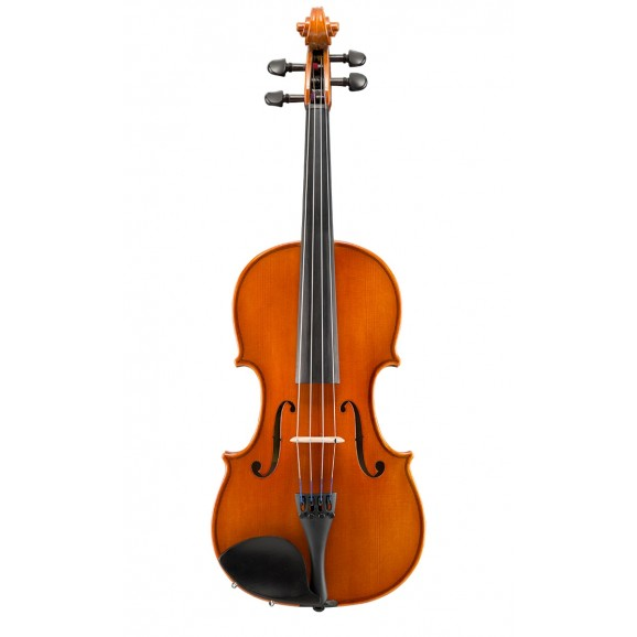 Student Violin Outfit 1/4 size (suits age 6-7 year old)