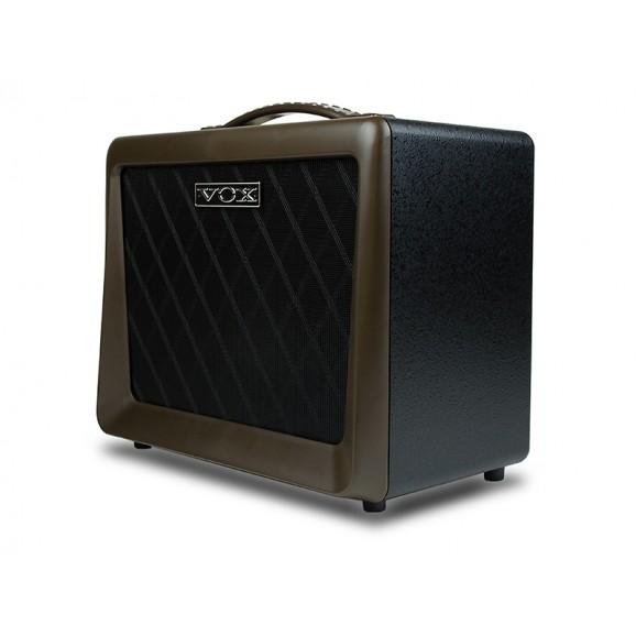 Vox Vox AC4TV - 4w Class A Valve Amp! | Australia's #1 Music