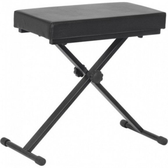 AMS  KT140 Keyboard Bench / Stool