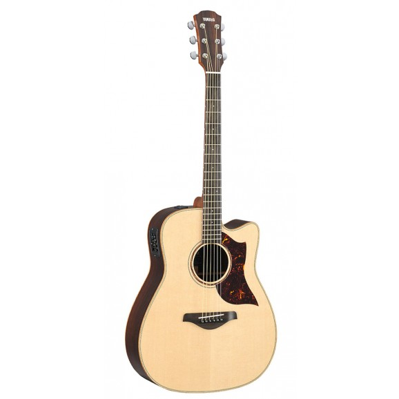 A3R Acoustic Guitar /w Pickup