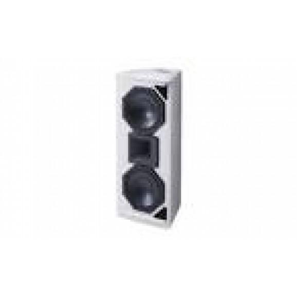 Yamaha IF2208W Installation Speaker