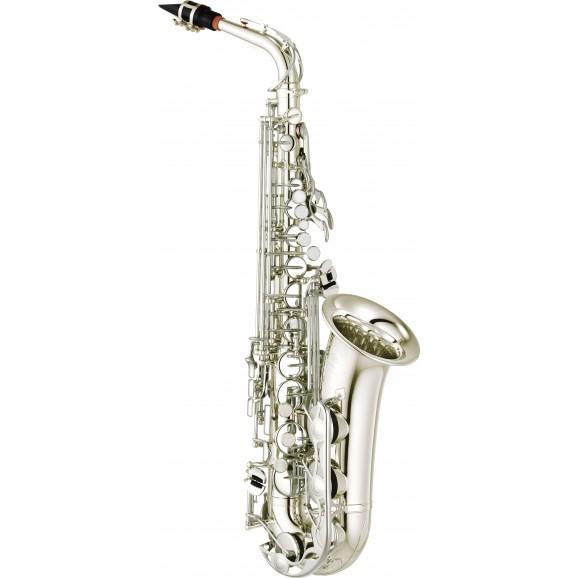 YAS-280S Alto Saxophone