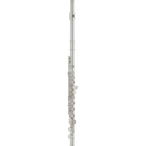 Yamaha YFL-212 Student Flute